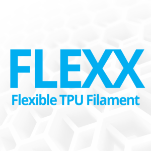 Flexx™ Flexible TPU
