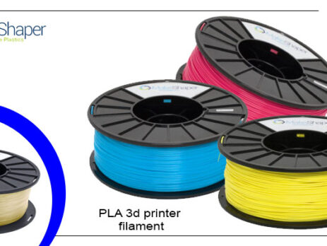 What are The Benefits of Using PLA Containers