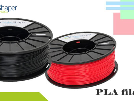 PLA is One of the Best Filaments For Printing 3D Figurines